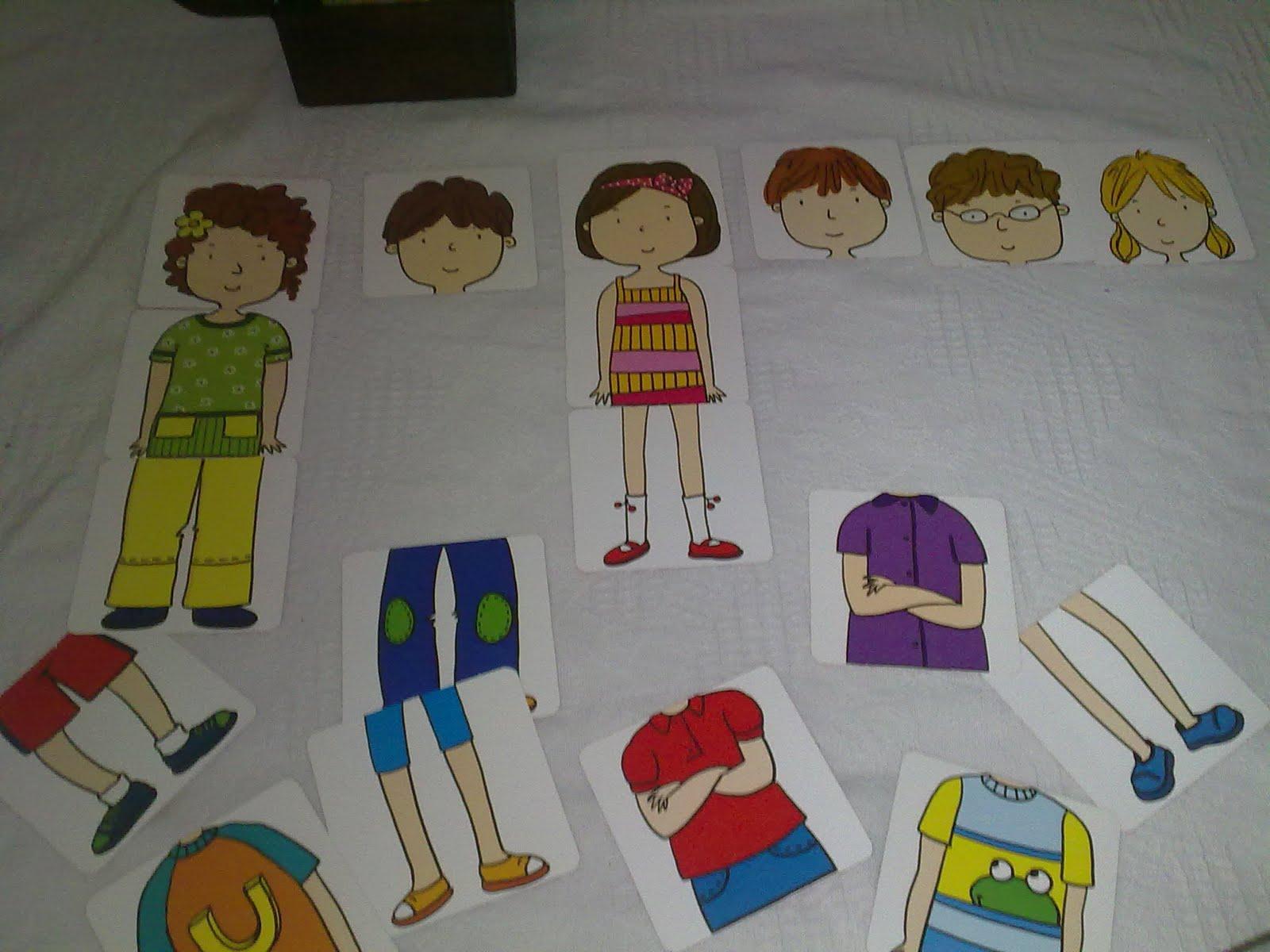 Okul öncesi aktivite etkinlik ve oyunlar