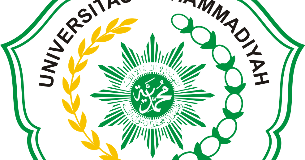 PendaftaranUniversitasMuhammadiyahSumateraBarat2019