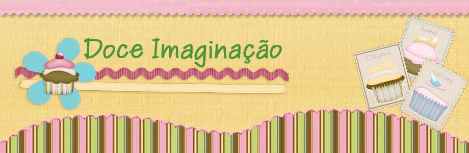 Doce Imaginação