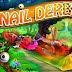 Snail Derby (Trận đua derby của những chú ốc sên) game cho LG L3