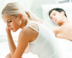 Inilah Tanda Tanda Tubuh Kamu Kekurangan Seks [khusus Yang Sudah Nikah 18+] [ www.BlogApaAja.com ]