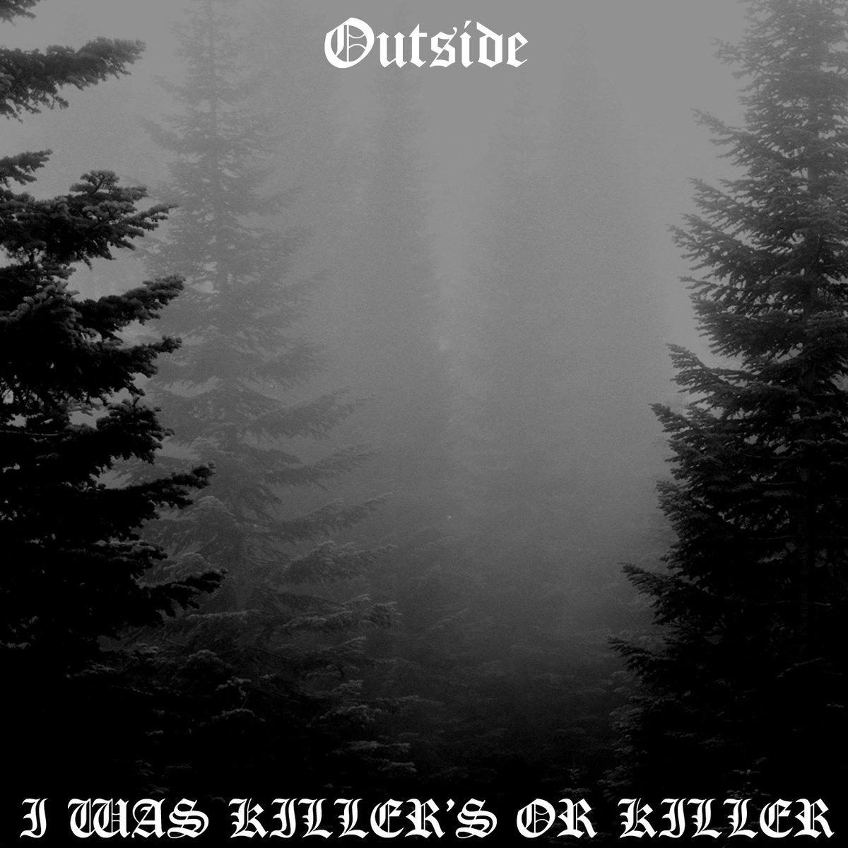 IWKOK - Outside