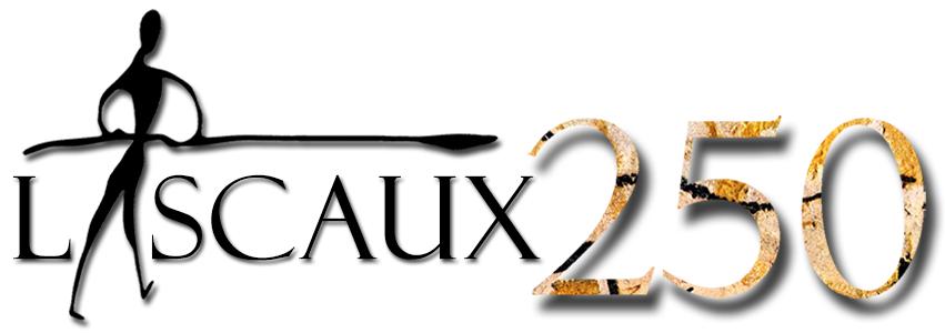 Lascaux 250