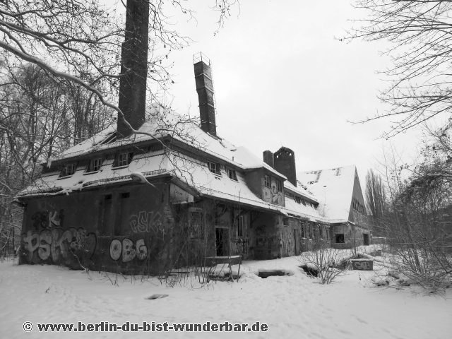 berlin, krankenhaus, berlin, verlassene, abandoned, urban exploring