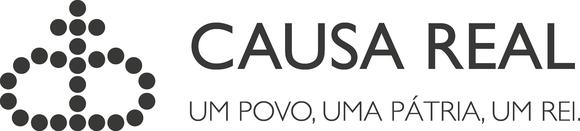 http://monarquia-portugal.blogs.sapo.pt/os-verdadeiros-resultados-das-eleicoes-4224