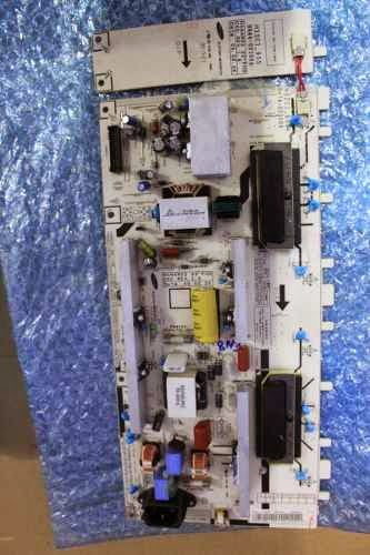 Placas Originais Samsung Lg