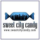 SweetCityCandy