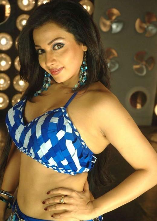 asha saini masala item song cleavage show collection mp3 songs free download telugu hindi