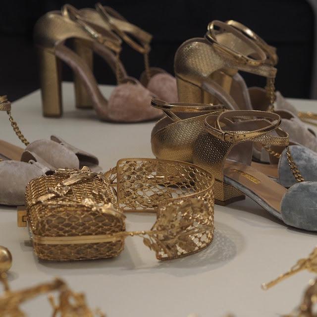 ElieSaab-HauteCouture-Fall2015-ElblogdePatricia-shoes-calzado-zapatos