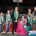 XXI Arraiá da Escola Franklin Távora e Primeira Etapa do Concurso Miss e Mister Itapiúna 2015