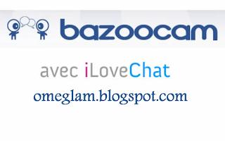 Bazoocam Görüntülü Sohbet