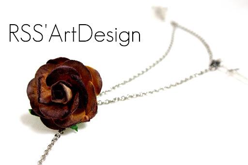 RSS'ArtDesign