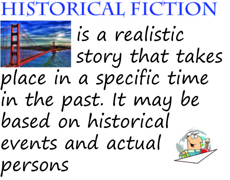 unknown genre and historical fiction Online shopping for books from a great selection of cultural heritage, military, biographical, short stories & anthologies, jewish & more at everyday low prices.