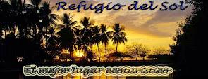 REFUGIO DEL SOL,