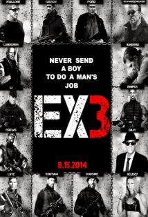 watch THE EXPENDABLES 3 movie stream free 2014 watch latest movies online free streaming full video movies streams free