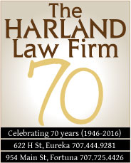 Featured Law Firm