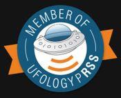 Ufology RSS Feed