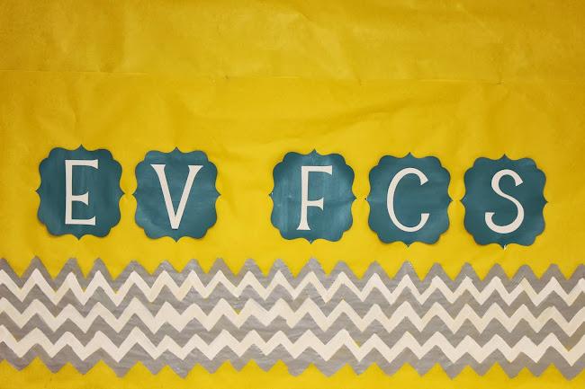 English Valleys Family & Consumer Sciences
