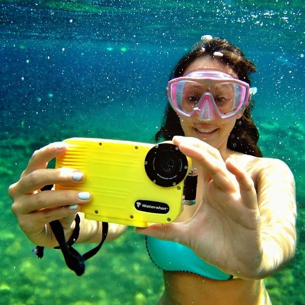 Coolest Waterproof Cases for your Gadgets (15) 4