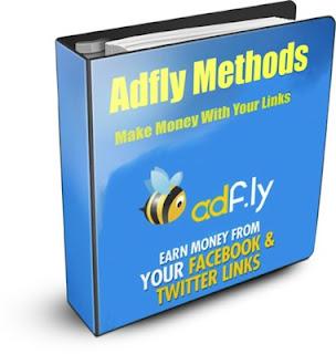 Adfly, une régie qui paie