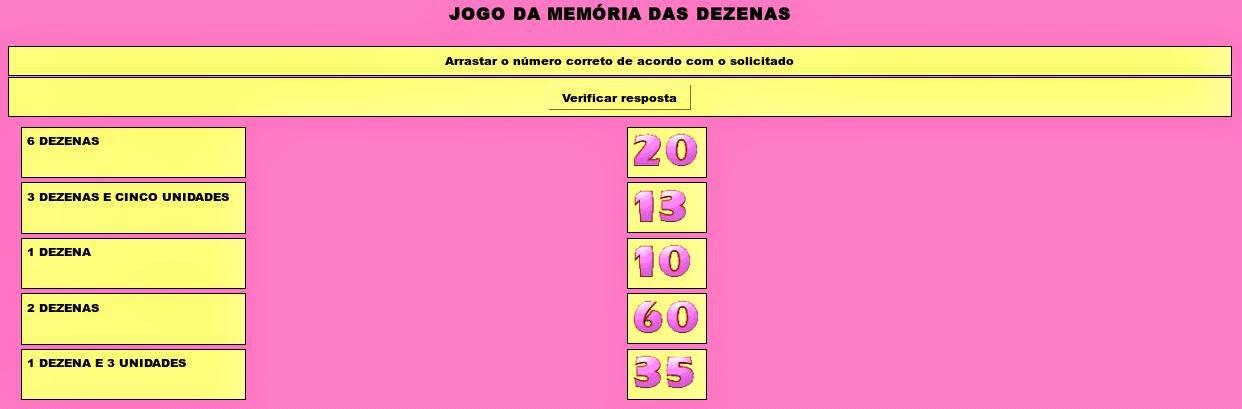 http://websmed.portoalegre.rs.gov.br/escolas/obino/cruzadas1/anap/dezenas.htm