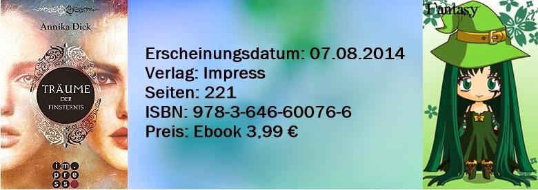 http://www.carlsen.de/epub/traume-der-finsternis/60963#Inhalt