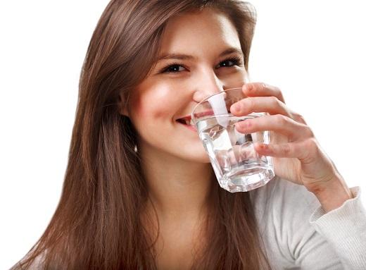 Brazon apresenta purificadores que priorizam qualidade e segurança
