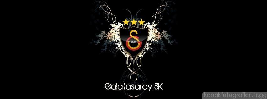 galatasaray facebook kapaklari+%252820%2529 23 Yeni Galatasaray Facebook Zaman Tüneli Kapak Resimleri