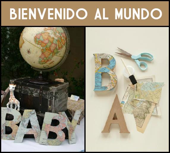 letras_para_decorar_celebracion_bebe