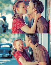 Te quiero en mi vida.#