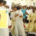 Enrique y Ariel: nuevos sacerdote y diácono MSC