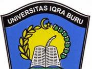 Profil Universitas Iqra Buru