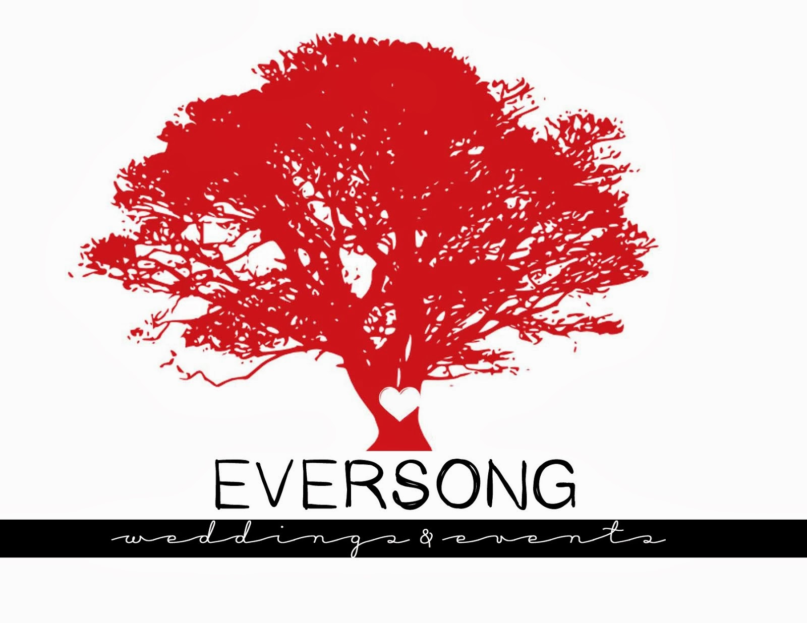 Eversong Weddings & Events