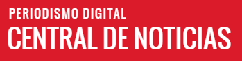 Central Digital de Noticias