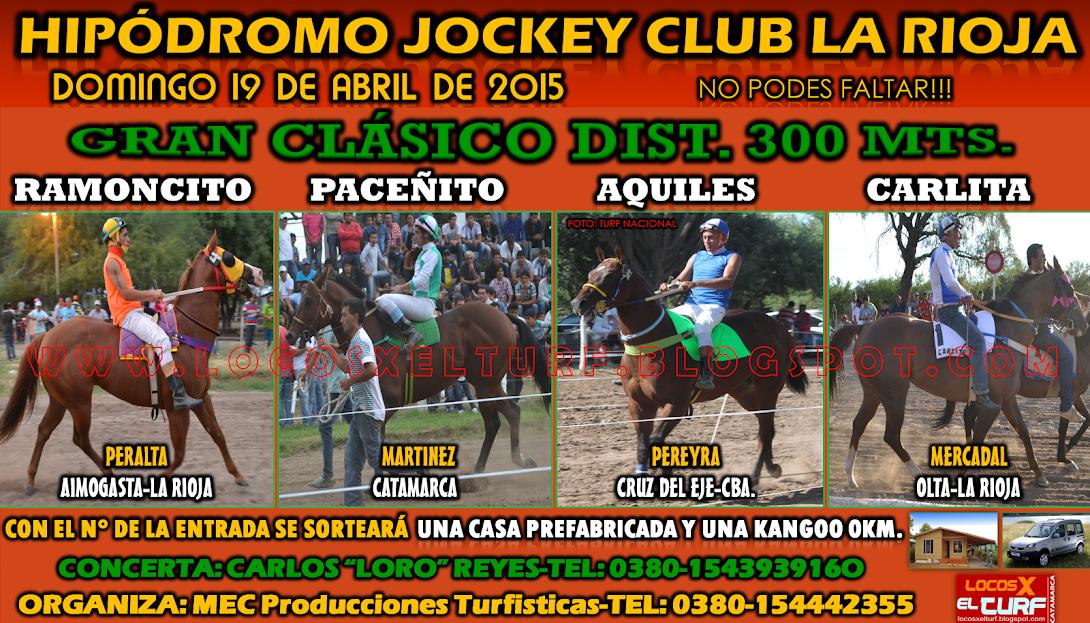 19-04-15-HIP. LA RIOJA-CLAS-1