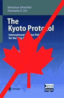 should the us government ratify the kyoto global warming treaty This new us strategy is in line with its earlier comments on the kyoto protocol, namely that combating global warming should be achieved by voluntary effort rather than by mandatory emission reductions.