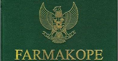 Buku Farmakope Indonesia Edisi 3 __HOT__ farmakope-herbal-indonesia1