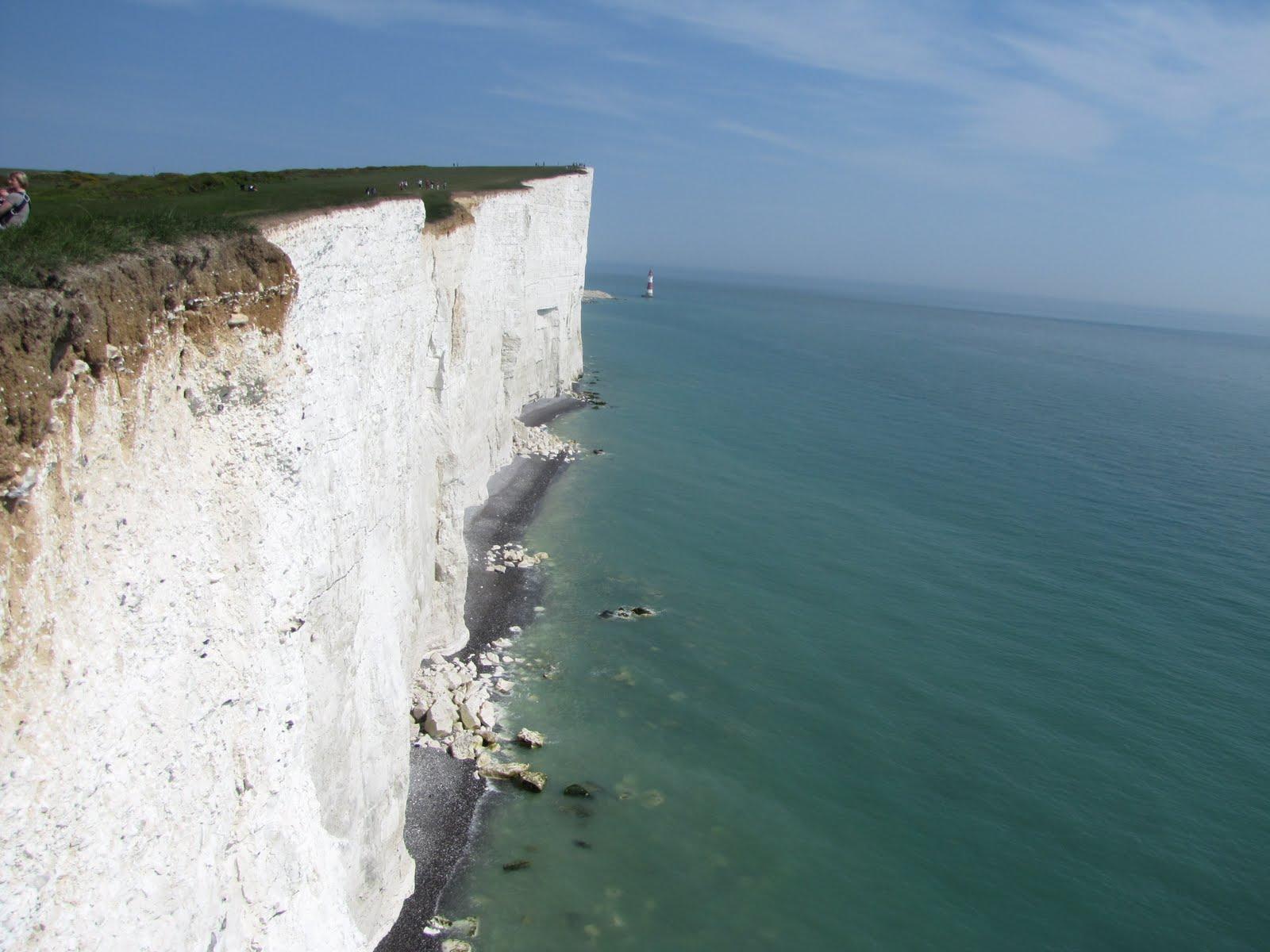 Http Traveltripjourney Blogspot Com 2012 11 Beachy Head East Sussex England Html