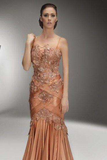 career in dress designing