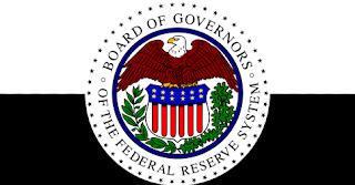 La FED è la banca centrale americana