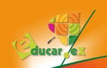 PORTAL EDUCATIVO EXTREMEÑO