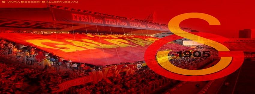 Galatasaray+Foto%C4%9Fraflar%C4%B1++%2855%29+%28Kopyala%29 Galatasaray Facebook Kapak Fotoğrafları