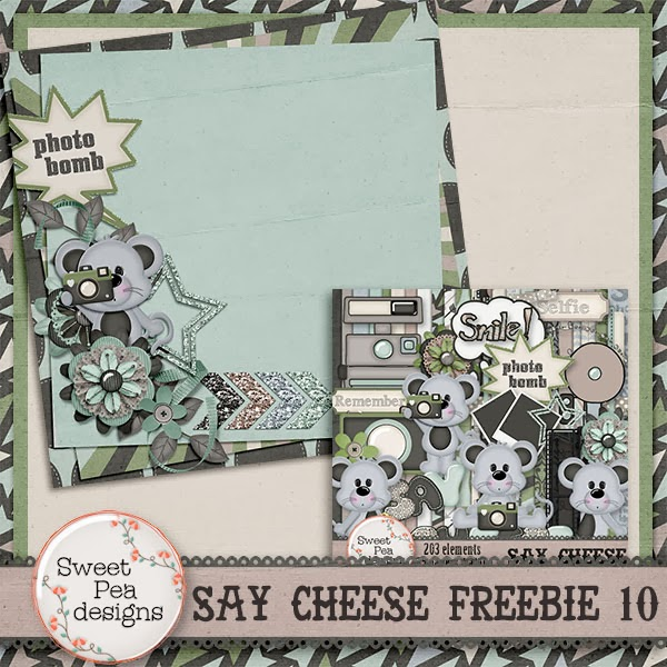 http://www.sweet-pea-designs.com/blog_freebies/spd-say-cheese-freebie10.zip