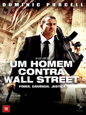 Download Um Homem Contra Wall Street Dublado 720p e 1080p Bluray Dublado + AVI BDRip Torrent
