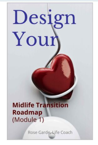 Latest eBook (Kindle)