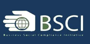 audit report mashiur rahman Price sensitive information price sensitive information price sensitive info directors report year 2017 2017 directors report year 2016 compliance with the corporate .