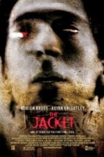 Watch The Jacket (2005) Megavideo Movie Online