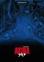 http://arcadiashop.blogspot.it/2013/11/akira-25th-anniversary-limited-edition.html
