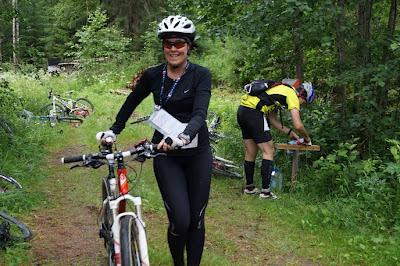 Järjestäjän kuva: UrheiluseuraKunnonUrhot/TuulonenAdventure2012