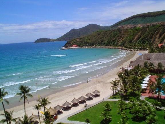 Cho thuê du lịch giường nằm đi Nha Trang